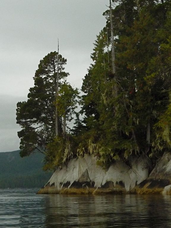 Photo of: Rocky outcropping